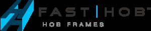 fasthob-logo