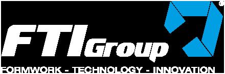 fti-group-logo-reverse