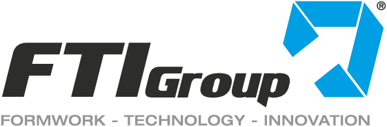 fti-group-logo
