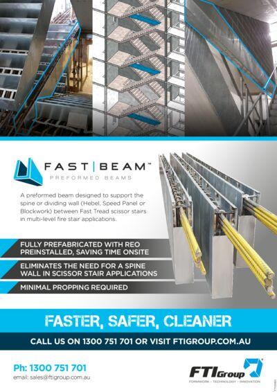 thumbnail of Fast Beam Flyer_0718