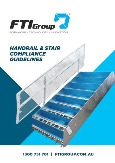 thumbnail of Handrail & Stair Compliance Guidelines_0220