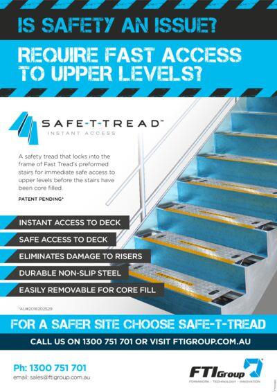 thumbnail of Safe-T-Tread Flyer_0718