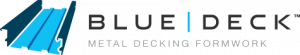 bluedeck-logo