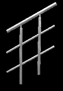 handrail-3-rail