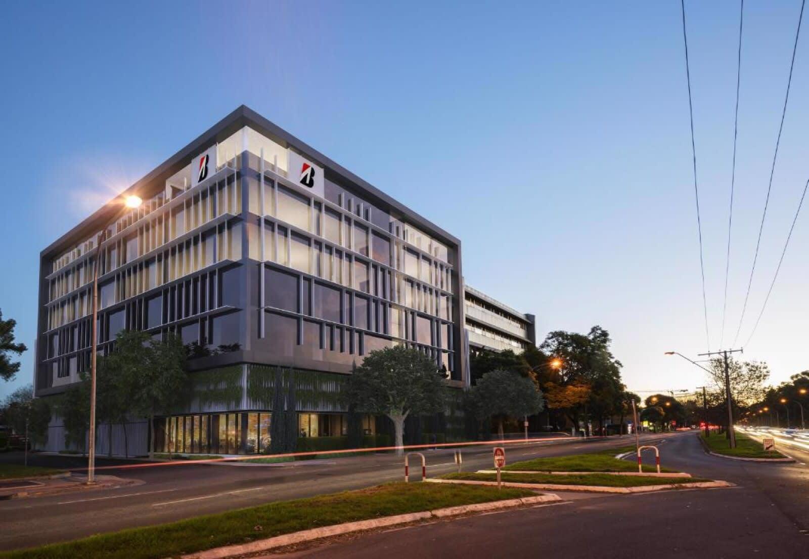 bridgestone-head-office-eastwood-1