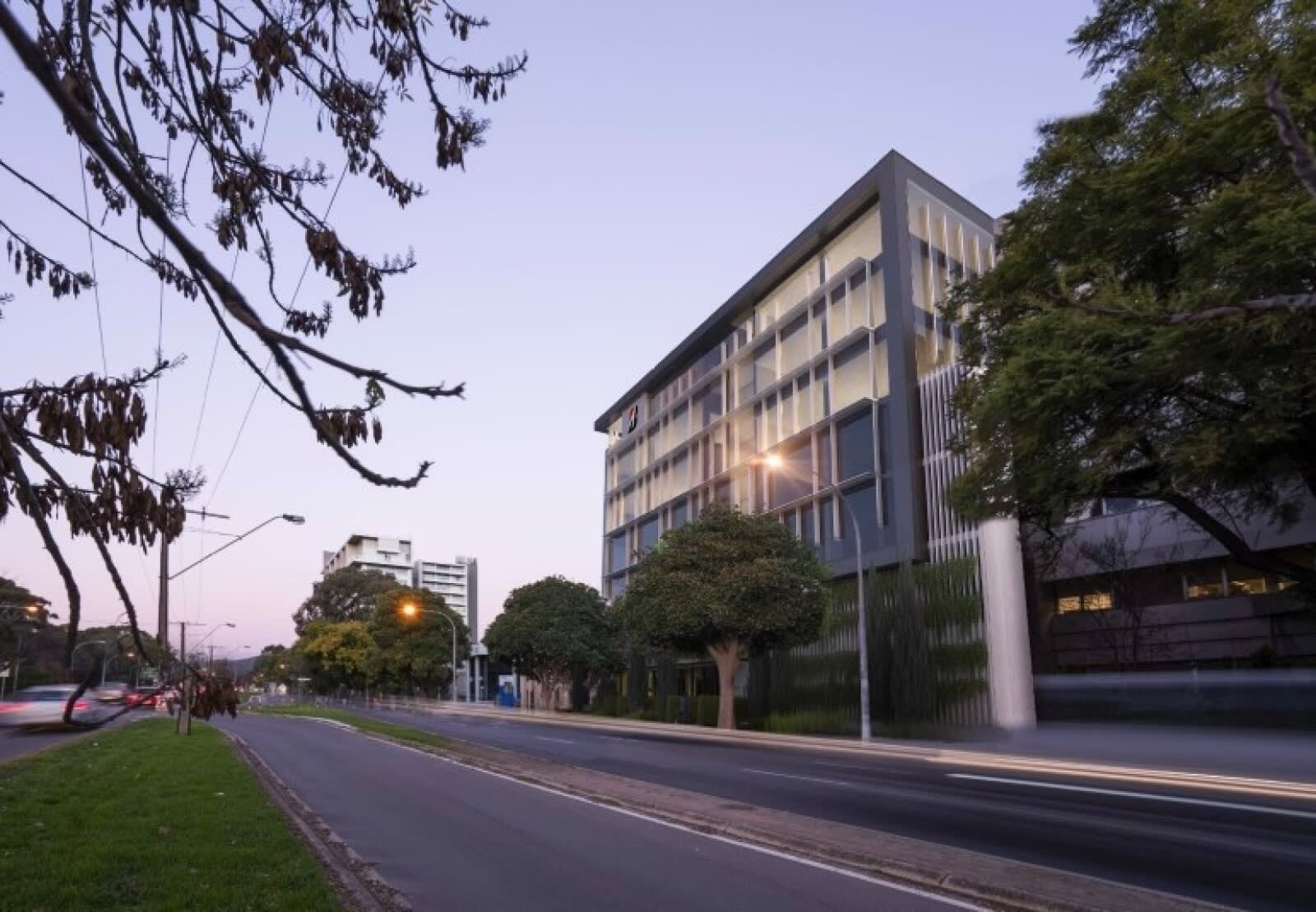 bridgestone-head-office-eastwood-2