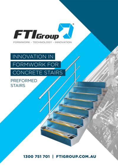 thumbnail of FTI Intro Brochure 6pg_singles