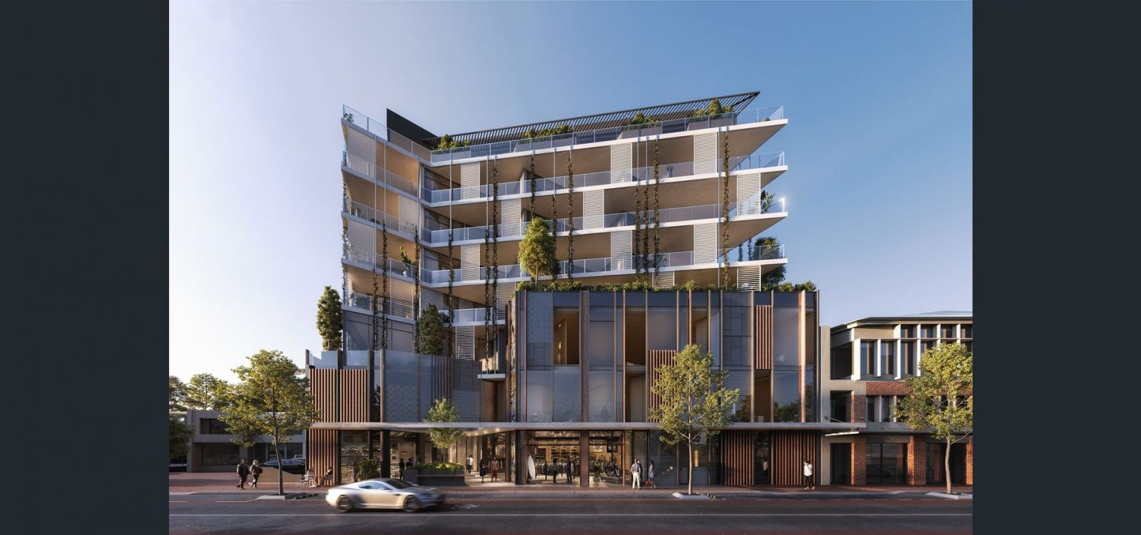 the-foundry-leederville-2