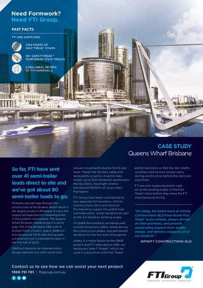 thumbnail of Case Study_Queens Wharf 0821