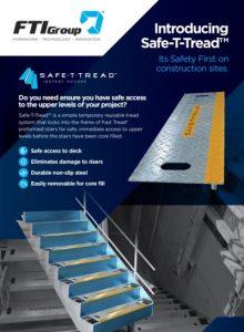 thumbnail of Safe-t-tread EDM_0821