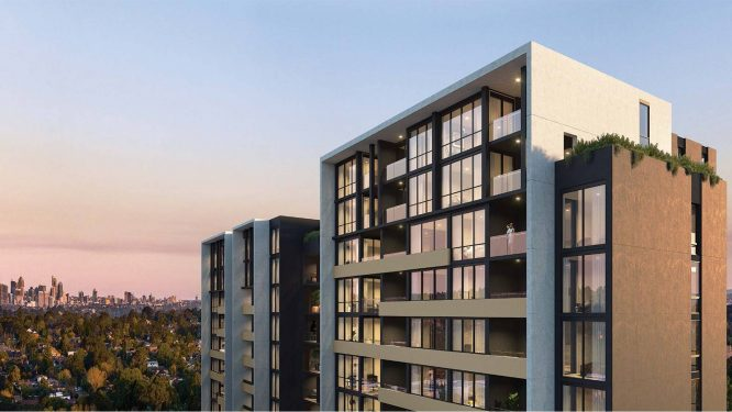 epping-rd-macquarie-park-1