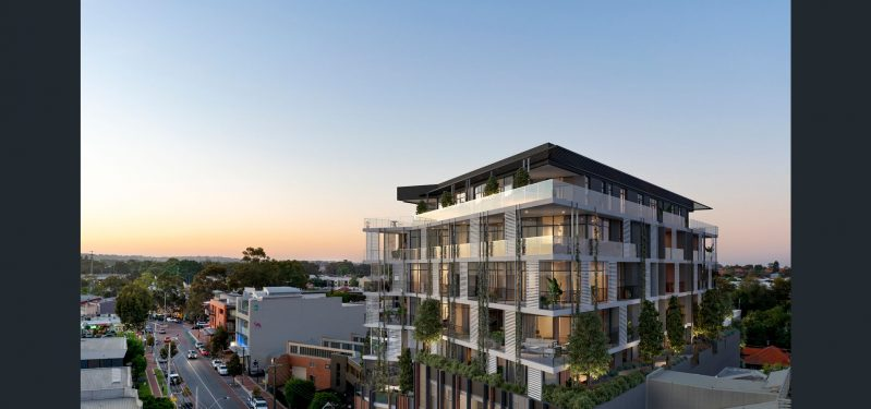 the-foundry-leederville-1